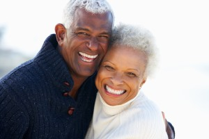 Denture procedures in Hackettstown, New Jersey
